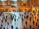 Grand Central Terminal (thumbnail)