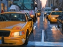 Taxi Driver (thumbnail)