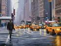 West 57th from Seventh (thumbnail)