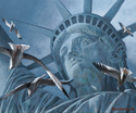 Liberty Dream (study) (thumbnail)