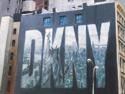 DKNY (thumbnail)