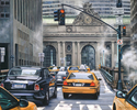Grand Central Over 42nd (thumbnail)