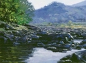 Lower Potomac (thumbnail)