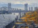 Harlem River (thumbnail)