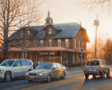 Lambertville Station (NJ) (thumbnail)