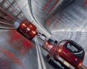 Lincoln Tunnel (thumbnail)
