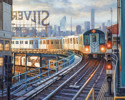 Sevens Over Silvercup (thumbnail)
