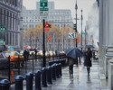 Manhattan Rains (thumbnail)