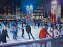 Bryant Park Skates (thumbnail)