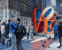 Sixth Avenue Love (thumbnail)