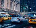 Grand Central Night (thumbnail)