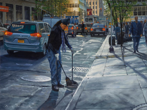 59th Street Sweeper (large view)