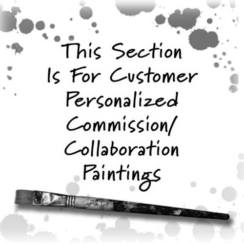 commission area