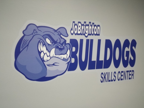 JoBrighton Bulldogs