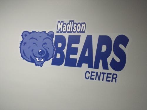 Madison Bears