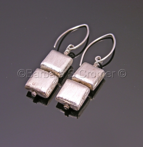 Double silver squares