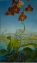 Orchids Landscape