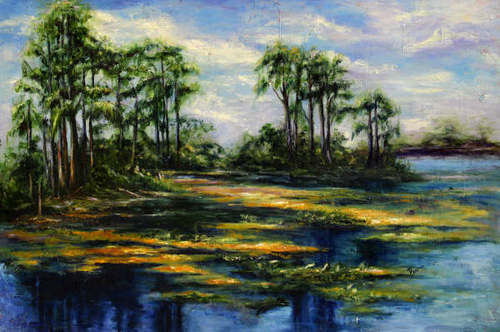 Loxahatchee (large view)