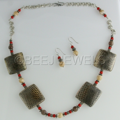 handmade beaded jewelry websites