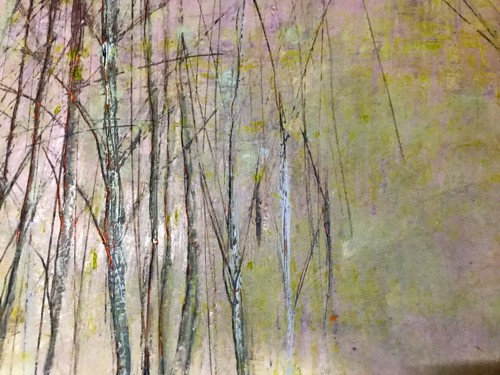 winters edge(detail)