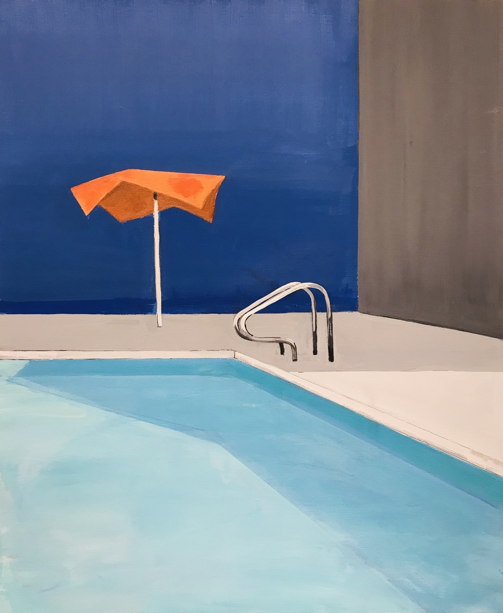 """""""Shade Pool"""" (large view)"""