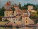 Puy L'Eveque (thumbnail)