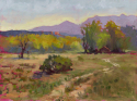 Espanola Ranch (thumbnail)