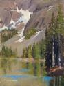 Alta Lakes (thumbnail)
