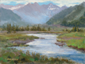 Telluride Valley Floor (thumbnail)