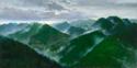 Japan Landscape (thumbnail)
