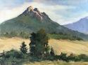 Cecy's View (thumbnail)