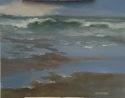 Stormy Waves (thumbnail)