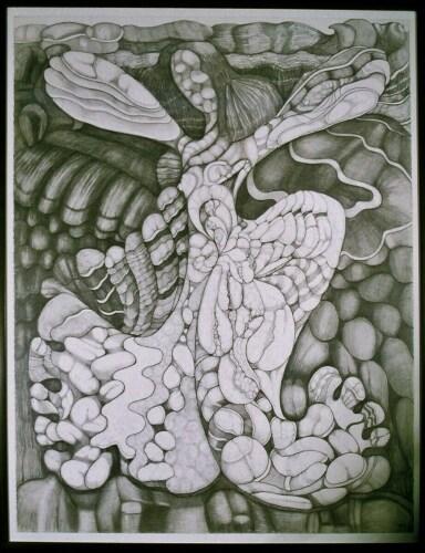 Goddess 2004-2