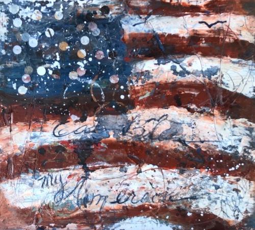 God Bless My America (Please!) II