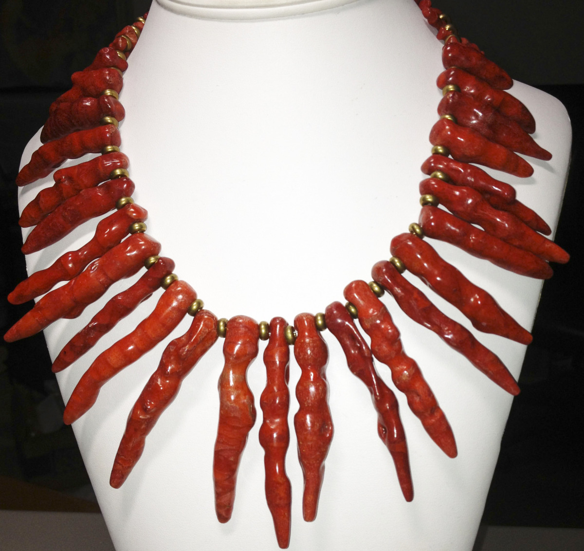 Chili Pepper Passion Regular $397 Sale $157 (large view)