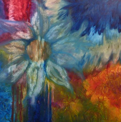 Forgotten Bouquet #2