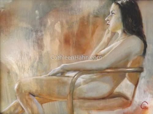 Laura Whistler