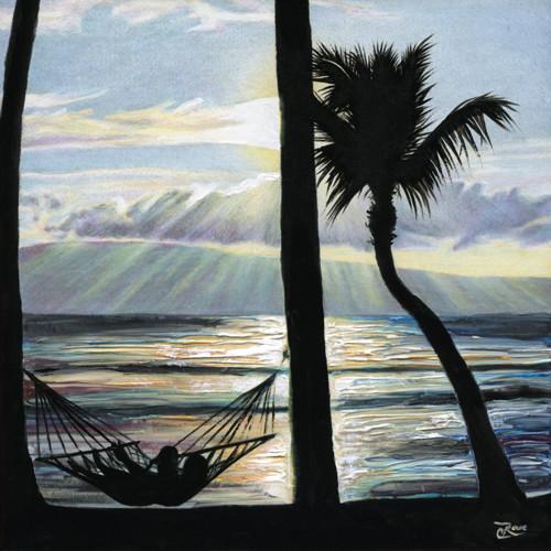 Maui Hammock
