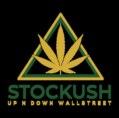 STOCKUSH