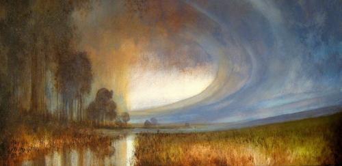 Chincoteague Sunrise