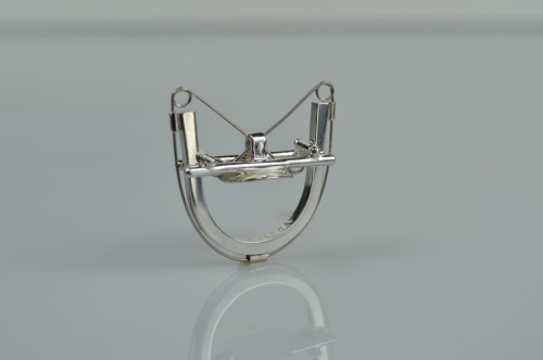 Slider Ring (large view)