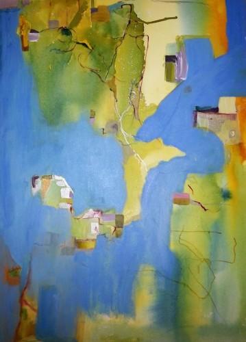 Landforms I