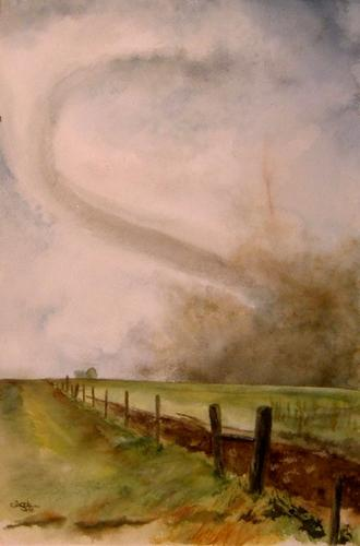 Tornado Alley (large view)