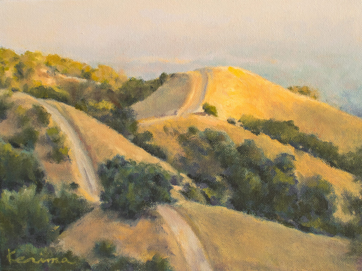 Rolling Hills (large view)