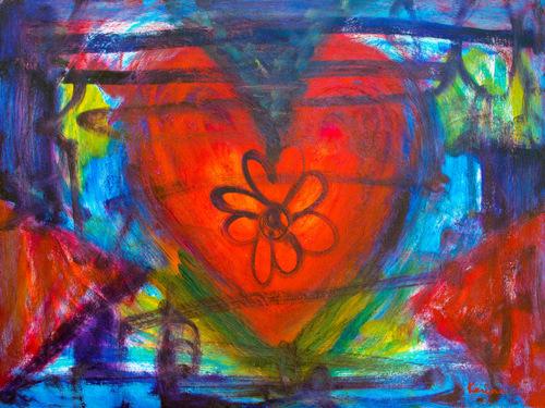 Heart & Soul No. 1
