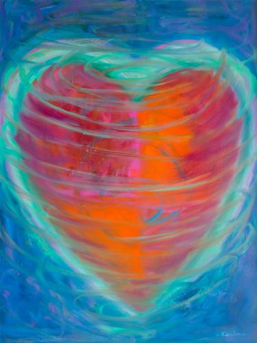 Heart & Soul No. 3