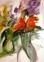 Summer Flowers (thumbnail)