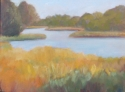 Water & Marsh (thumbnail)