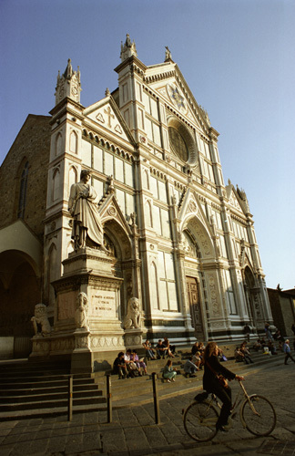 """Santa Croce"""