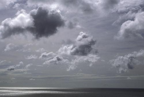 """""""St Croix Seascape II"""""""